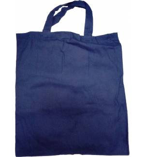 Eco Friendly Fabric Market Bag 100 Cotton