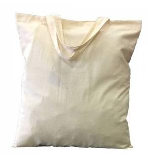 MAGIC 00304 Eco Friendly Fabric Market Bag 100 Cotton