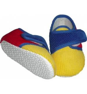 New Infant Baby cute Hug Shoes Size 0-12 Months Old (1 pair)