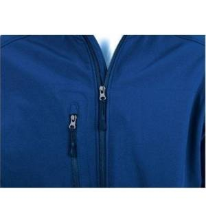 4b9ec9abacfe Fleece Softshell WarmWear - MarketNet.gr - Ηλεκτρονικό Πολυκατάστημα