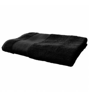 1025 Body Towel 100% Cotton, 450gr