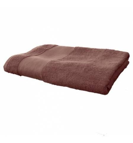 1025 Πετσέτα σώματος 100% βαμβάκι, 450gr