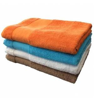 1025 Body Towel 100% Cotton, 450gr