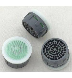 Inner Water Saving Faucet Aerator for M24 & M22 7liters per minute