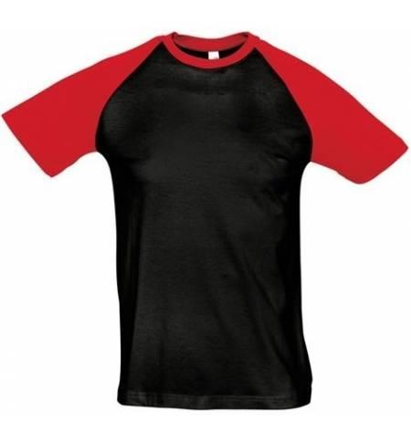 599f6e7c sol-s-funky-11190-men-s-2-colour-raglan-sleeve-t-shirt-100-cotton-10-colours  .jpg