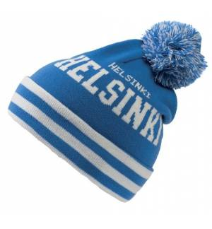 atlantis city beanie