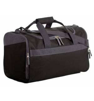 Sol's Liga 01205 SPORTS BAG 1 isothermal side pocket & shoe comp