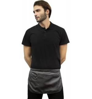 400 Waiter's waist 65-35% polyester-cotton