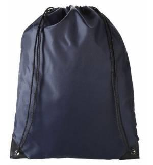 270 Τσάντα ώμου με κορδόνια Σακίδιο πουγγί 34 x 45 cm.