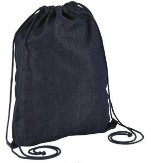 Sol's Chill - 02111 Backpack with cords from Raw Denim