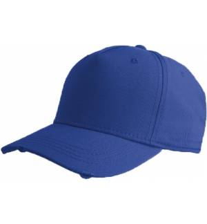 Atlantis 850 Cargo Cap Jersey Cap Cover 100% Cotton