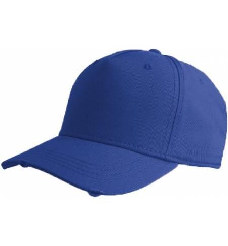 Atlantis 850 Cargo καπέλο Πεντάφυλλο καπέλο τζόκεϋ 100% Βαμβάκι