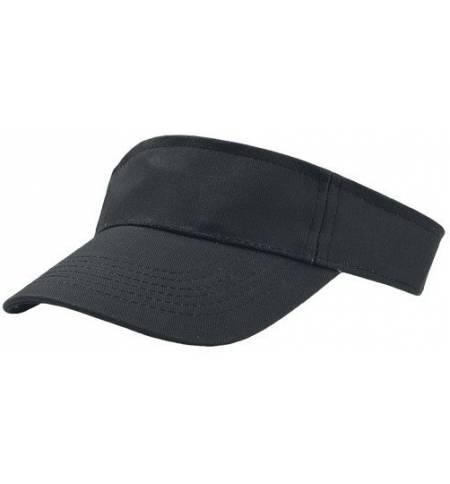 Atlantis 886 Roland καπέλο  τύπου τέννις 100% βαμβακερό