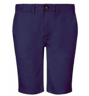 Sol's Jasper 01659 Men's bermuda shorts 100% cotton.