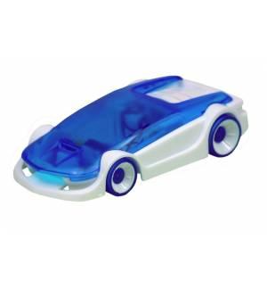 Εκπαιδευτικό παιχνίδι μίνι Αυτοκίνητο που κινείται με Αλατόνερο!