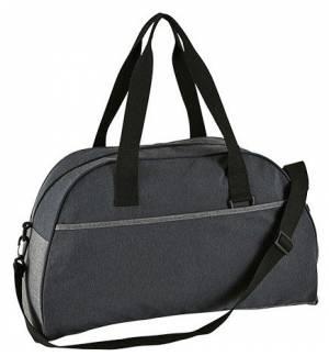 Sol's Move 02118 Τσάντα ταξιδιού Καμβάς 70% νάϋλον 30% πολυέστερ 600D