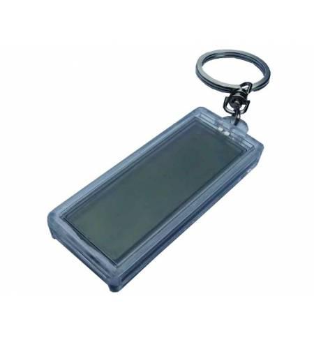 Ηλιακό Μπρελόκ κλειδιών που αναβοσβήνει σαν φλας PowerPlus bd4fda0883a