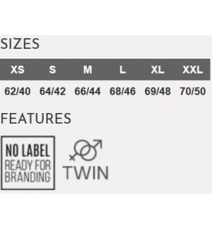 Sol's Brandy Women - 01707 Γυναικείο πόλο πικέ 180γρ - 100% βαμβάκι Ringspun