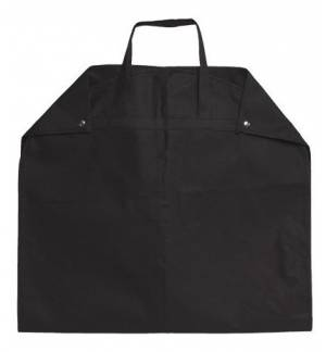 UBAG Dandy Bag Carrying Bag / Non woven.