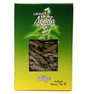 Αρωματικό φυτό ΛΟΥΪΖΑ VERBENA LOUISE Δέλφι 15gr 0.53oz