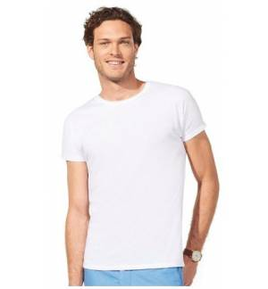 Sol's Magma Men 01704 Ανδρικό t-shirt για Sublimation Ζέρσει 160 γρ.100% πολυέστερ