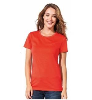 Sol's Murphy Women 01837 Γυναικείο T-shirt Jersey 200grs - 100% Ringspun βαμβάκι πενιέ