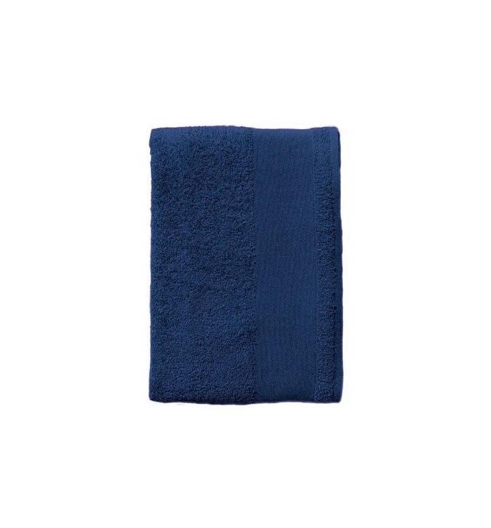 Sol s Bayside 50 89007 Πετσέτα χεριών Ύψος λωρίδας 8 cm Θηλύκι γ 3818221e1c2