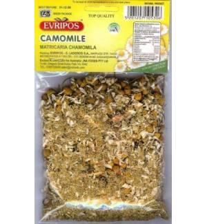 Camomile Matricaria Chamomila Natural Egypt Product 30gr. 1.050o