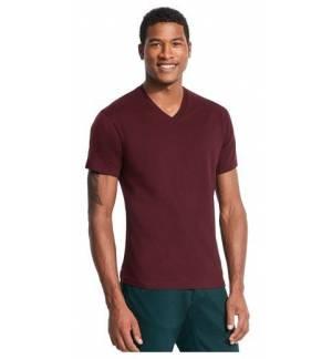 Sol's Victory 11150 Ανδρικό t-shirt με λαιμόκοψη  100% βαμβάκι