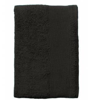 SOL'S ISLAND 70 89001 BATH TOWEL SHEET QUALITY 100% COTTON SMOOT