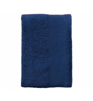 Sol's Bayside 70 89008 BATH TOWEL 1 smooth strip for customisati