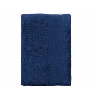 Sol's Bayside 70 89008 BATH TOWEL 1 smooth strip for customisati