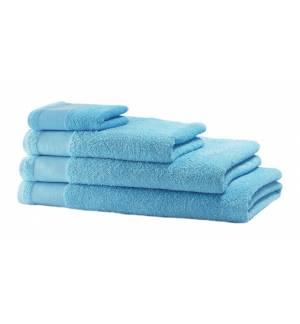 SOL'S ISLAND 30 89200 GUEST TOWEL QUALITY bath 100% COTTON SMOOT