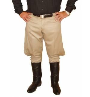 Cretan Men Pants Greek Traditional trousers Costumes Accessory Accessories MARK792 S-3XL