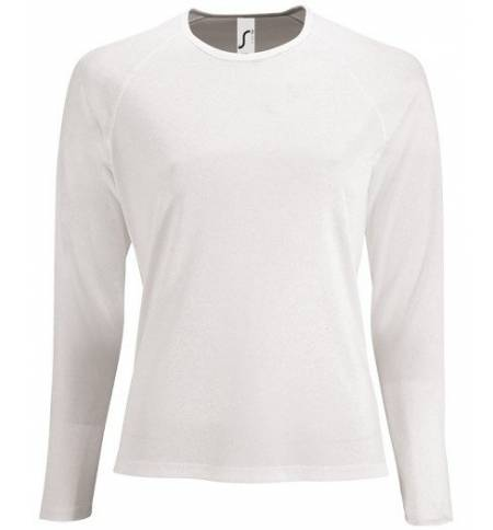 64cda916c9d3 sol-s-sporty-lsl-women-white-02072-raglan-women-long-sleeves-t-shirt.jpg