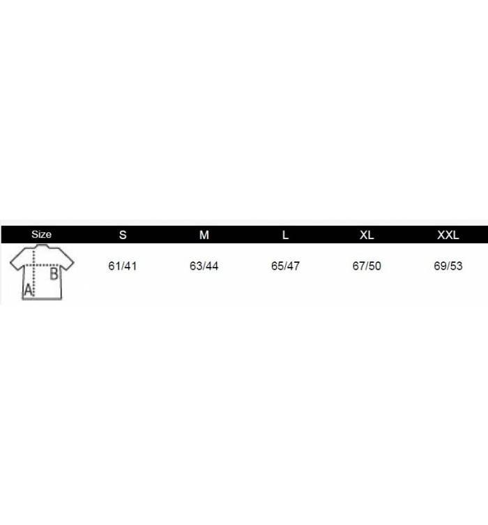 6da34860854 Sol's Imperial LSL Women White 02075 Women's round collar T-shirt ...