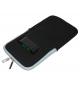 PowerPlus Crocodile - Ηλιακός Φορτιστής 5W και Power Bank 10400 mAh