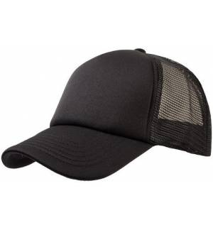839 hat cap with 100% polyester with a sponge on the molding and on the front