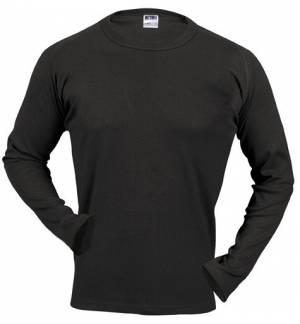 Sol's Clubber OFFER 11275 Men's t-shirt 100% cotton