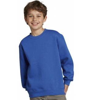 Sol's New Supreme Kids 13249 Kids sweatshirt