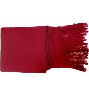 Belly Belt Zone Zip Woven Woolen 4 m MARK801 Greek Traditional Costumes Accessory Accessories