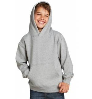 Sol's Slam Kids 13255 Kids hooded sweat-shirt