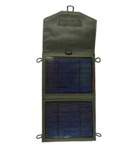 Ηλιακός Φορτιστής Output 3 a4268fef64b