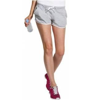 Sol's Juicy 01174 Γυναικείο Σορτσάκι, 80% βαμβάκι - 20% πολυέστερ
