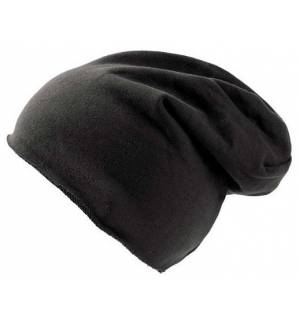Brooklin hat 871 Unisex Acrylic Oversize Finishing