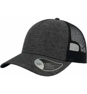 0b1dd6b128d6 Καπέλα Σκουφάκια - MarketNet.gr - Ηλεκτρονικό Πολυκατάστημα