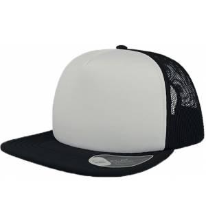 fdf985dc1d41 Atlantis 890 Snap 90s καπέλο Πεντάφυλλο καπέλο τζόκεϊ 100% Πολυέστερ ...