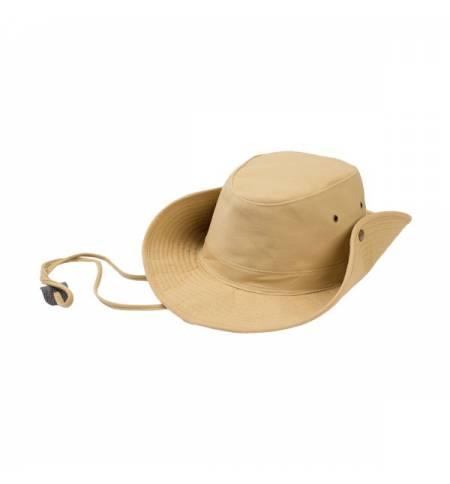 Atlantis Ranger καπέλο τύπου Western 100% Βαμβάκι twill