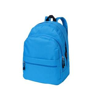 TREND POLYESTER RUCKSACK