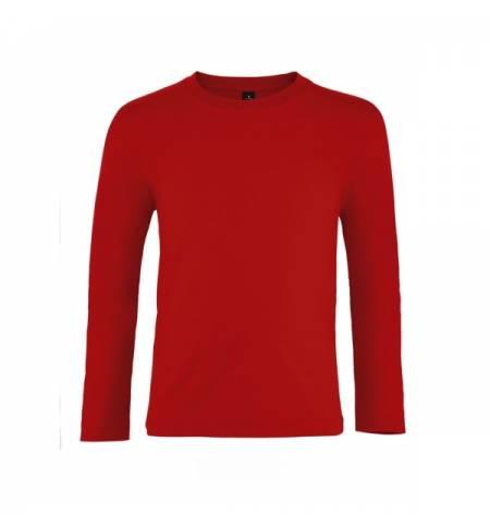 Sol's Imperial LSL Kids - 02947 Παιδικό μακρυμάνικο T-shirt
